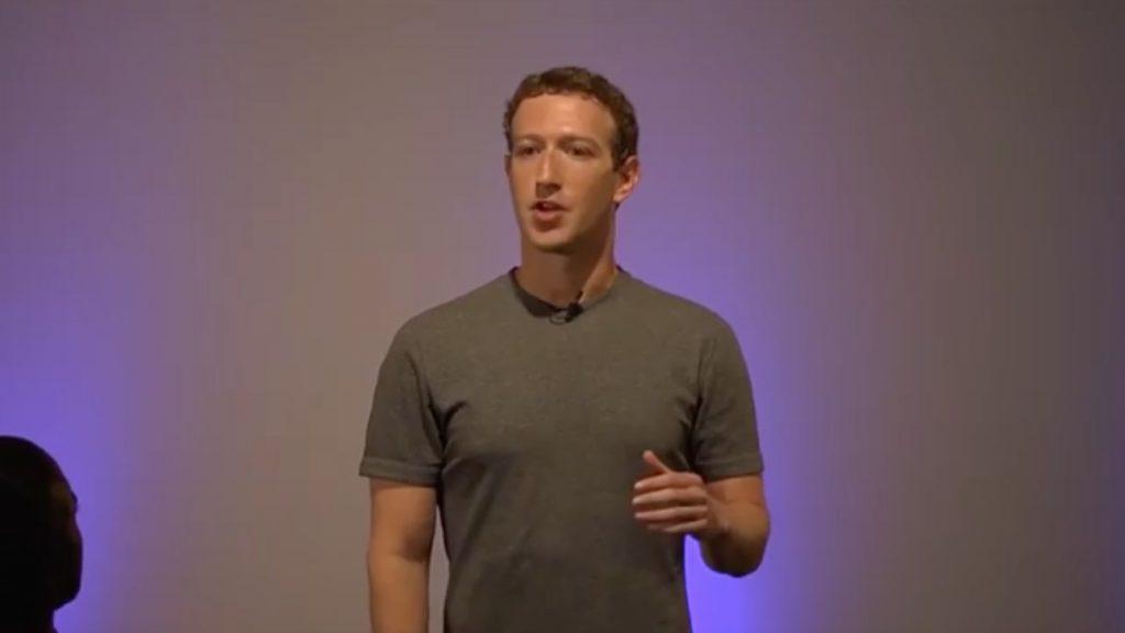 Mark-Zuckerberg-Lagos-Town-Hall-Meeting-06-1024x576