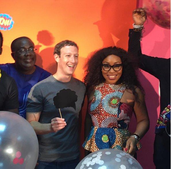 Mark-Zuckerberg-visits-Nollywood-meets-Nigerias-biggest-stars