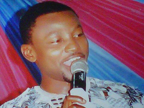 A Yoruba man will win 2019 presidential elections