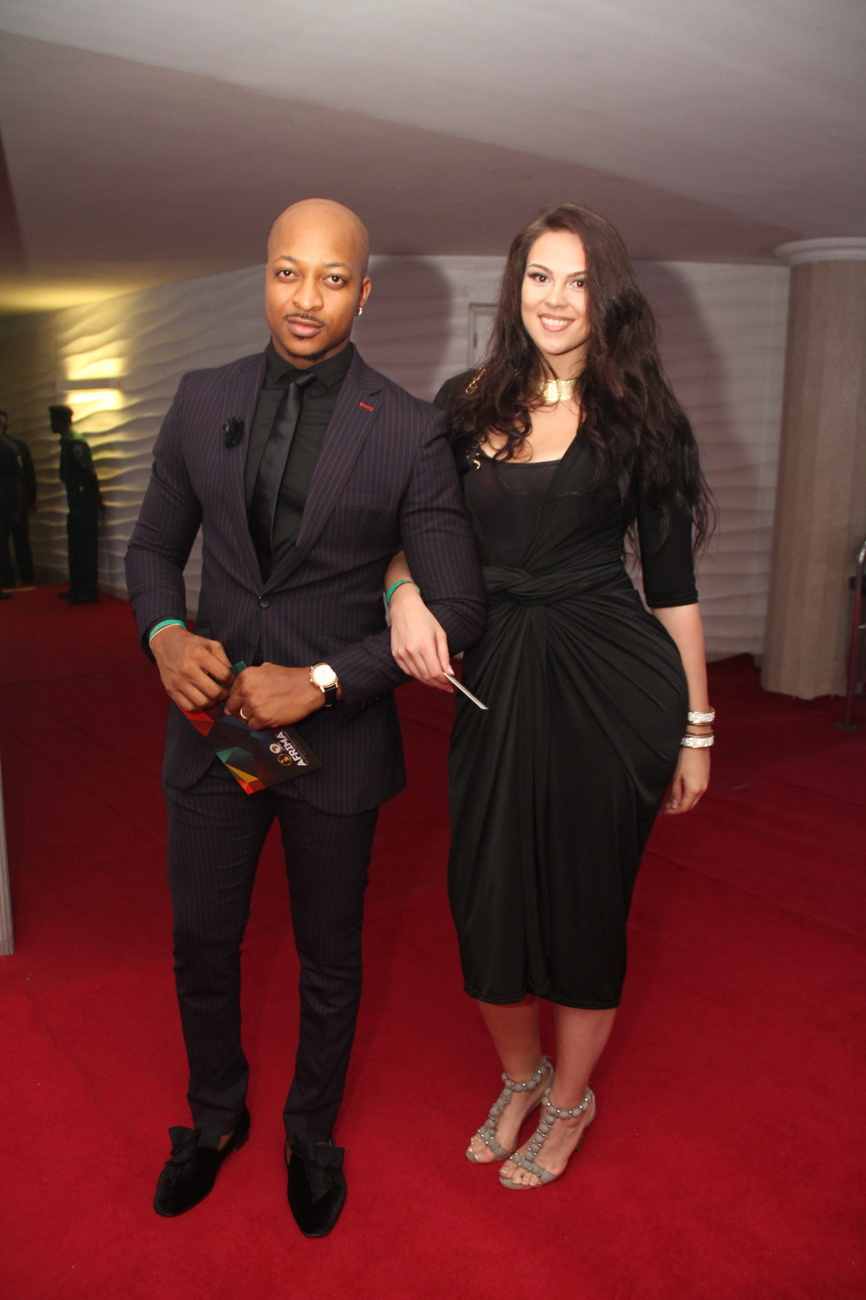 ik-ogbonna-and-wife