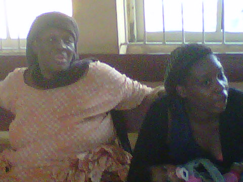 mary-and-her-daughter-alice-carrying-her-baby-at-isolo-court-on-thursday