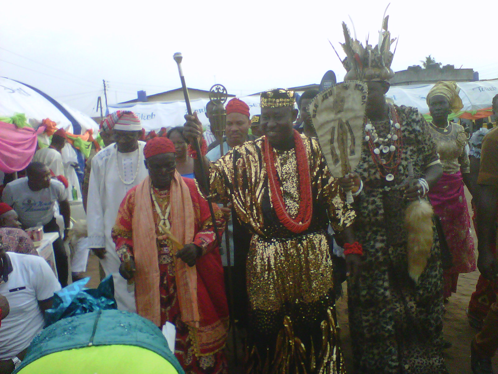 eze-john-nwosucenter-with-other-traditional-rulers-at-the-event