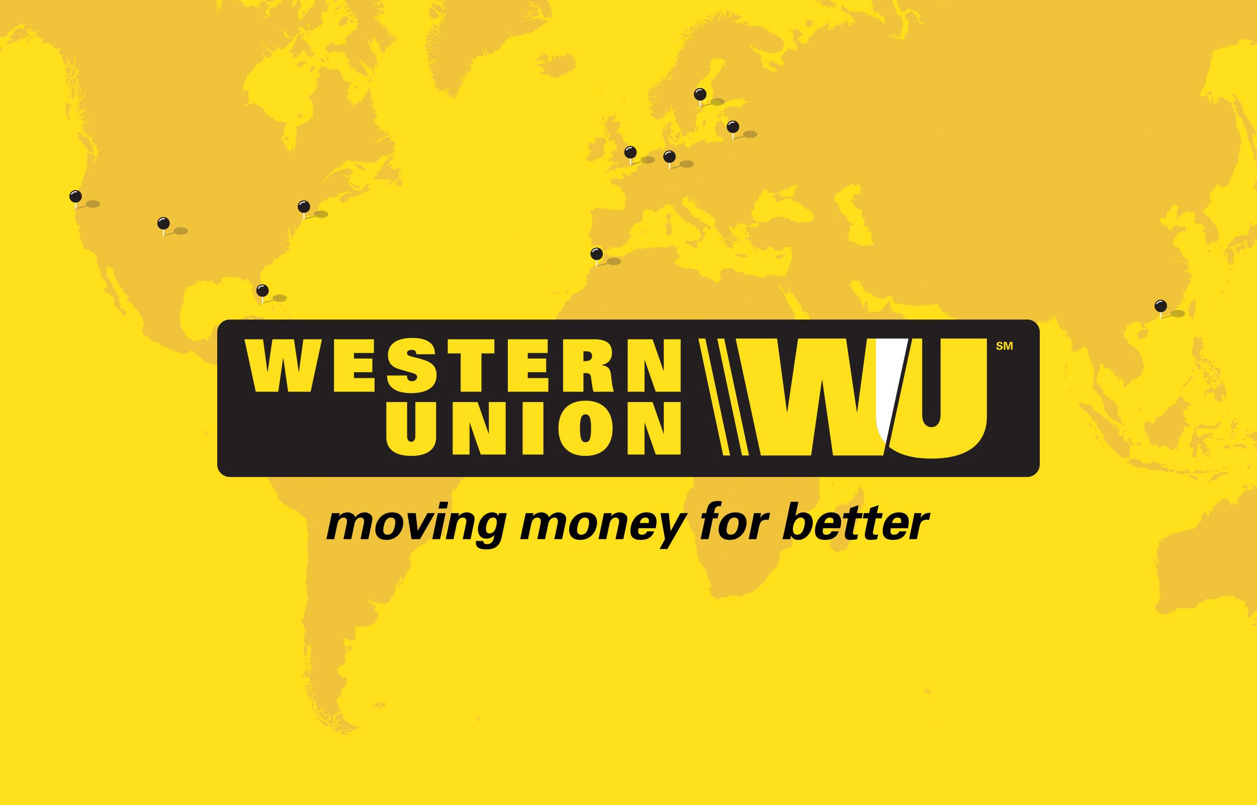 Wwstern Union