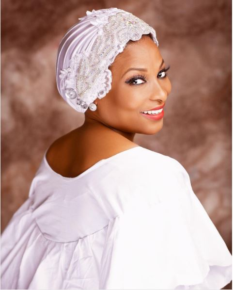 Ibidunni Ighodalo Hosts Timeless Women To Rebirth