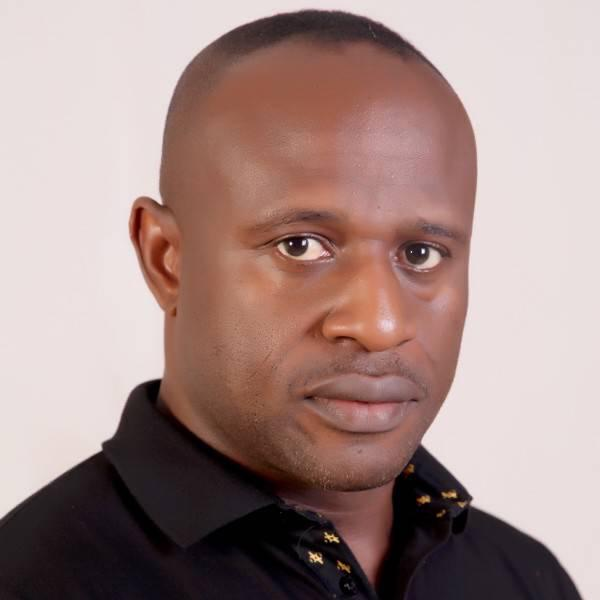 Current Security Challenges Cannot Define Nigeria's Character As A Nation, Says Shina Phillips